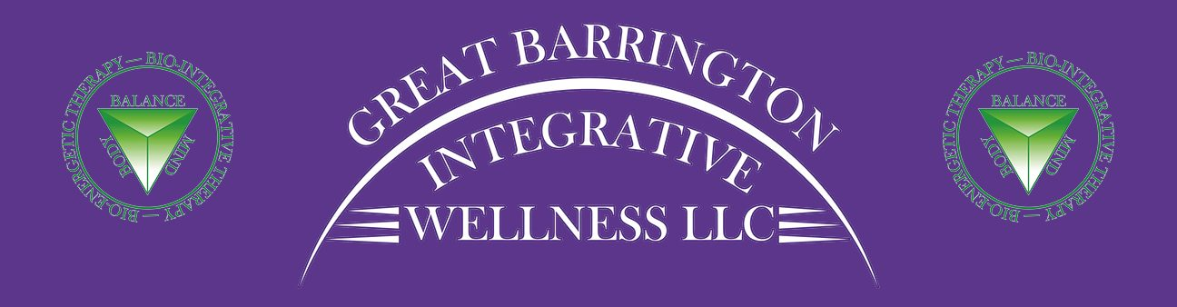 Great Barrington Integrative Wellness